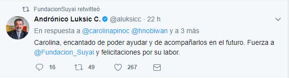 twit-luksic2